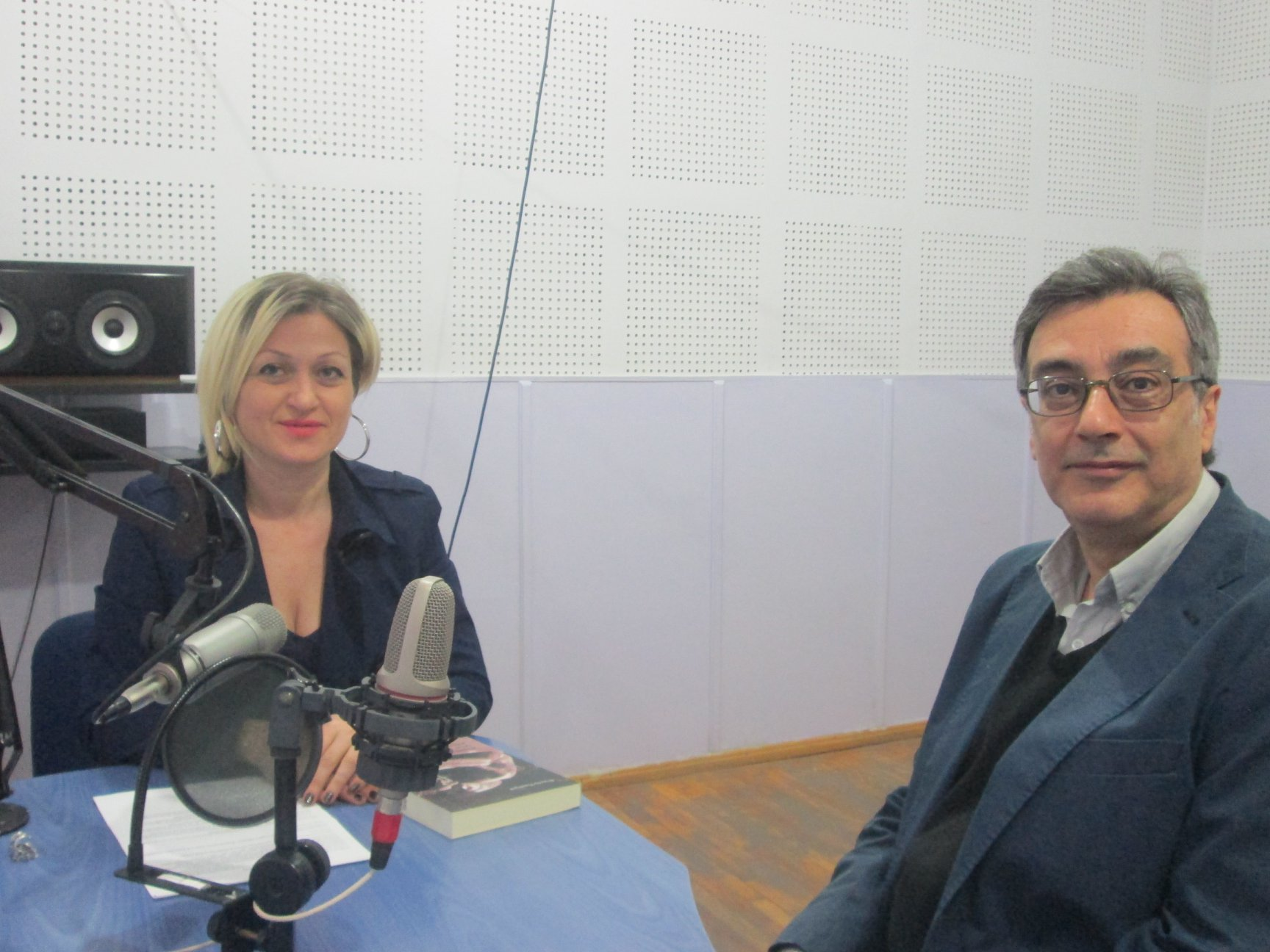 News   Discussion on qualitative changes in Armenian society with Gevorg  Ter-Gabrielyan    CSO DePo 440db02449