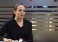 Իզաբելլա Սարգսյանը սոցիալական մեդիայում ատելության խոսքի դեմ պայքարի կարևորության մասին
