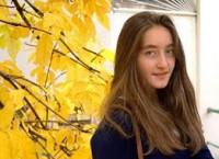 Ռեկորդային տարի՝ Հայաստանում բնապահպանական կրթության տեսանկյունից