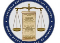 Ի՞նչ ձայն է հնչում «Օդային տագնապ» ազդանշանի դեպքում. Մարդու իրավունքների պաշտպանն իրազեկում է ( in Armenian )