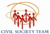 Քաղաքացիական հասարակության ներգրավվածությունը  (հունվար 2016) (անգլերեն)