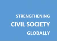 Զեկույց. ՀՀ Քաղաքացիական հասարակության կազմակերպությունների կայունության ինդեքս 2019