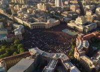 Գործարկվել է արտասահմանում ուսում ստացած հայ մասնագտների դատաբազա