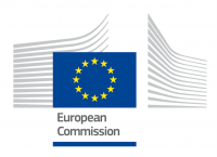 Եվրոպական միությունը 1մլրդ եվրո կներդնի իր արտաքին սահմաններին հարակից տարածաշրջաններում