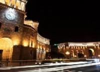 Հայաստան։ ԵՄ-ն եւ ՎԶԵԲ-ն օգնում են բարելավել փողոցային լուսավորությունը Երևանում (անգլ․)