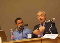 Armenian, Jewish and Roma Diasporas Join Efforts to Popularise Their European Heritage