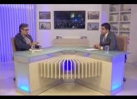 «Աշխարհում ոչ ոք չի ուզում տեսնել Հայաստանի սուվերեն դառնալը». Գևորգ Տեր-Գաբրիելյան, Երկրի հարցը