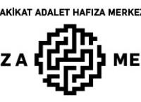 «Hafıza Merkezi». Աշուն-Ձմեռ 2015 (անգլերեն)