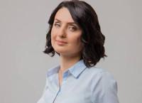 Հայաստանում մանկատների խնդիրներով կզբաղվեն ՀԿ-ները. նախարար