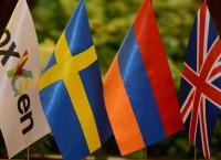 Ազգային ժողովի և ՔՀԿ-ների միջև կնքվել է Փոխըմբռնման հուշագիր