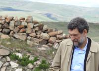 Օսման Քավալային շնորհվեց 2019 թ․ Եվրոպական հնագիտական ժառանգության մրցանակը (անգլերեն)