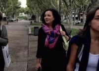 Ֆոտոլրագրողները փոխում են կանանց մասին պատկերացումը Հայաստանում (անգլերեն)