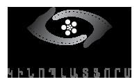 Press Announcement. Armenia-Turkey Cinema Platform (ATCP) workshop to open on July 10