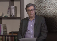 Scientific Fiction and Strugatski Brothers Part 4 - Gevorg Ter-Gabrielyan (հայերեն)