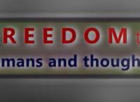 Հայտարարություն Արցախի դեմ Ադրբեջանի հարձակման վերաբերյալ