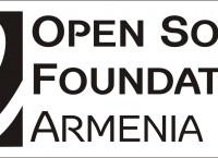 Հայտարարություն Բաց հասարակություն հիմնադրամներ - Հայաստանի դեմ վերջին իրադարձությունների վերաբերյալ