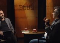 Talking About Hrant Matevosyan With Gevorg Ter-Gabrielyan