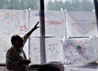 Վահրամ Մարտիրոսյան․ Քաղհասարակությունը որպես նոր «պետության նախագծի» հեղինակ և… մեդիա