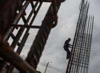 Աշխատանք և իրավունք Գործազրկության ահը սրտում, անպաշտպան, իրավազուրկ. Հայաստանում աշխատանքային իրավունքները ոտնահարվում են