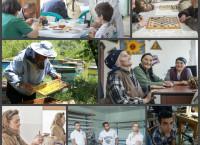 Համաշխարհային բանկն օժանդակում է Հայաստանում սոցիալական աջակցության նորարարական ծրագրին